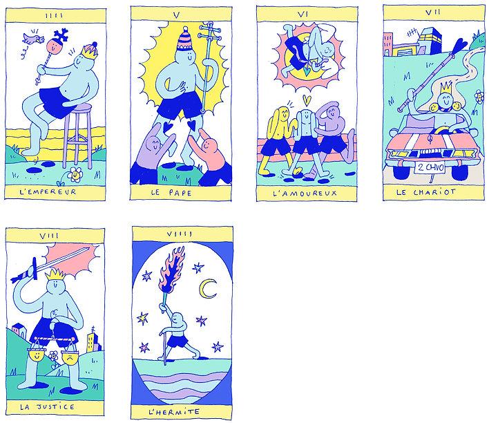 cartes tarot-3.jpg
