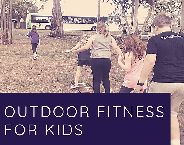 Kids fitness cropped.png
