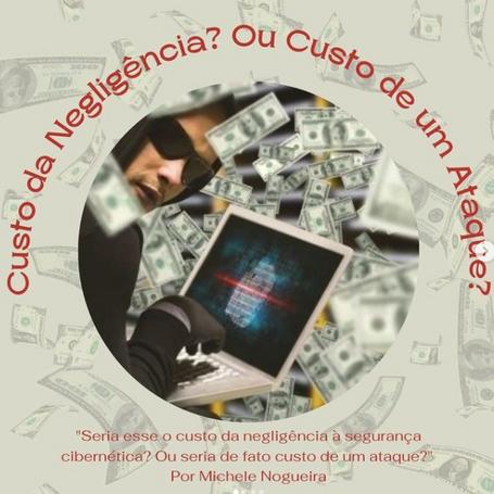 Matéria Ago/2021 na Revista SBC Horizontes