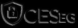 Logo_Ceseg.png