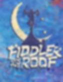 RMT Fiddler On The Roof.jpg