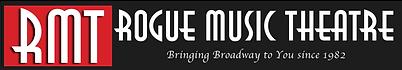 RMT-Header-Logo.png
