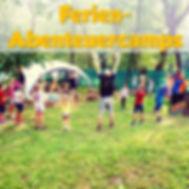 Feriencamp.JPG