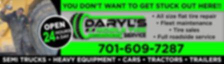 Daryls Mobile Tire.jpeg
