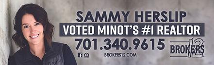 SammyHerslip_Brokers12_14ftx48ft.jpg