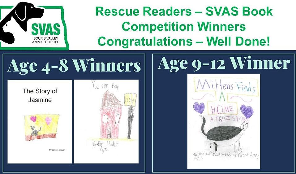 SVAS Winners (2).jpg
