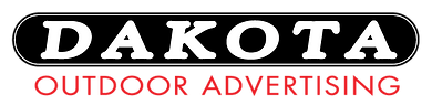 New DOA Logo 5.27.20.png