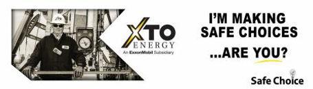 XTO Energy.jpeg