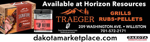 HorizonResources_Traeger_DMPromo.jpg