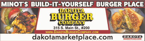 DakotaBurgerCompanyProof 02.jpg