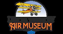 DakotaTerritoryAirMuseum (002).png