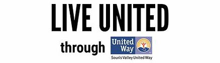 Souris Valley United Way.jpeg