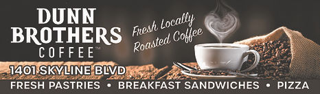 DunnBros_Coffee_SpecFive.jpg