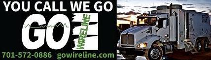 Go Wireline.jpeg