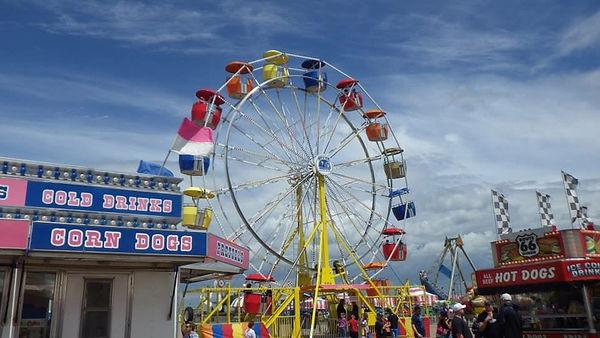 UMVF Fair.jpg