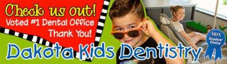 Dakota Kids Dentistry.jpeg