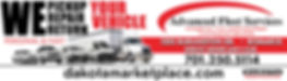 AdvancedFleetSvc_DMPromo_Services 2.jpg