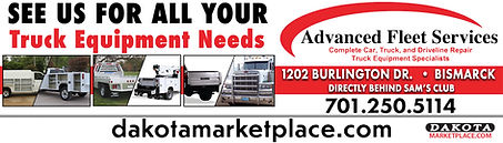 AdvancedFleetSvc_DMPromo_Truck 2.jpg