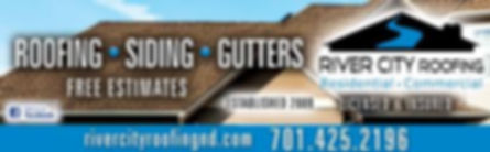 River City Roofing.jpeg