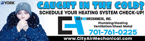 CityAir_FallHeating_Dickinson 09_16_2020