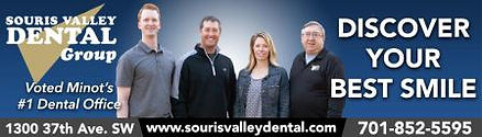 Souris Valley Dental.jpeg