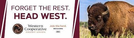 Western COOP CU.jpeg