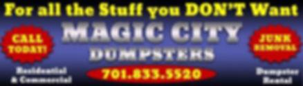 Magic City Dump.jpeg