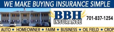 BBH Insurance.jpeg