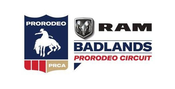 Badlands Circuit Finals 2021.jpg