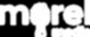 Morel_Media_Logo_2.png