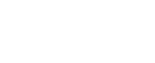 Morel_Media_Logo_2.png