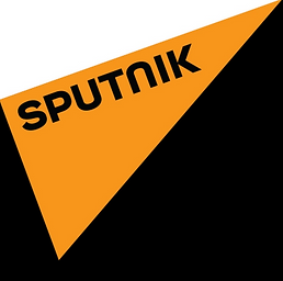 Liste to Sputnik Radio