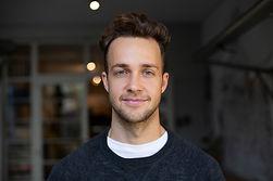 Dr Alex Smuts Profile Picture.jpg
