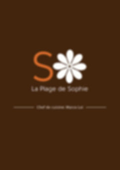 A4 menu 1.jpg