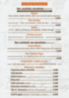 A4 menu 6.jpg