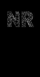 Logo provencevideomariage nicolas raffi.