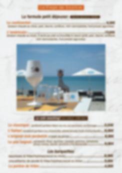 A4 menu 7.jpg