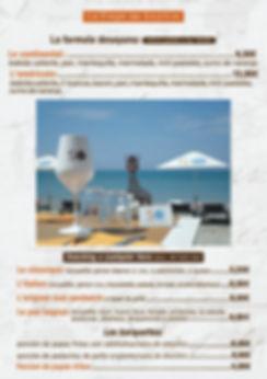 ESP page 7.jpg