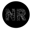 LogoNR.png