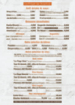 A4 menu 5.jpg