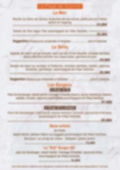 A4 menu 3.jpg