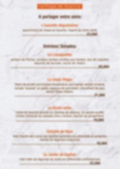 A4 menu 2.jpg