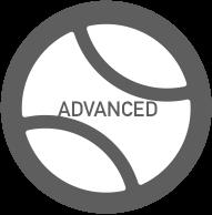 Advanced class logo.png