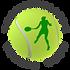 TTC-Logo-150x150.png