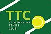 TTC-Logo-600x404-1-300x202.png