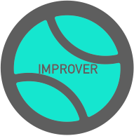 Improver class logo.png