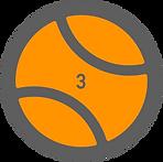 Orange 3.png