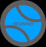 Beginner class logo.png
