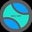 BEG_IMP1.png