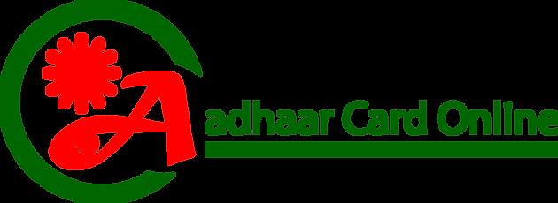 Check Aadhar Card Status Online, Aadhaar Status